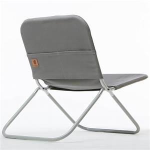 Shape Field Chair Cool Hunting