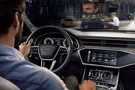 2019 Audi A7 Dimensions by 2019 Audi A7 Audi A7 Specs Audi Dealer Near Winter