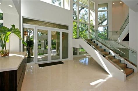 Western Home Decorating: Contemporary Home Design Luxury