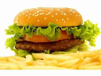 Burger Wallpapers Fresh Adssss Px Hdhut