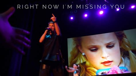 Download Mattybraps Right Now I M Missing You Ft Brooke