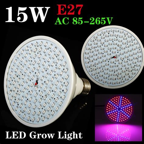 led grow light review best led grow lights buying guide reviews 2017 by