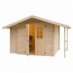 Gartenhaus Kaufen Bauhaus : gartenhaus oslo my blog ~ Articles-book.com Haus und Dekorationen