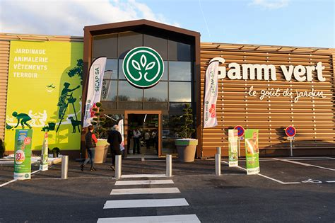 siege gamm vert sicap s a gamm vert noriap com