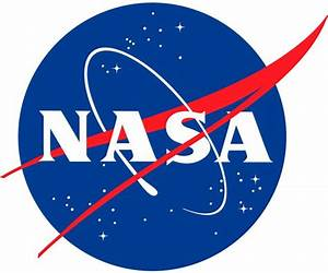 NASA unveils new programs; shifts to commercial manned ...