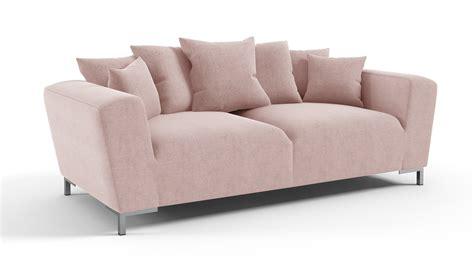 canape cocooning le mobiliermoss les canapés en tissu et leurs