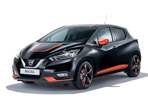 nissan micra neu new all new nissan micra deals finance offers available