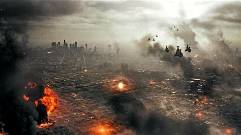 isaiah destruction regrowth torn war landscape bomber experienced demolishing wwii feeling rubble
