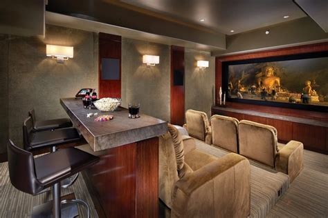 Media Room Furniture by Media Room Seating Ideas How To Choose The Best Furniture