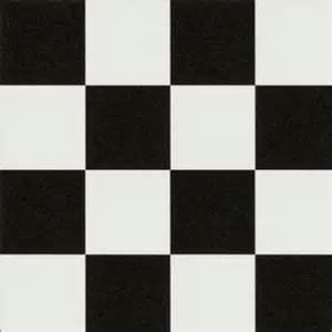 black white flooring 2017 grasscloth wallpaper