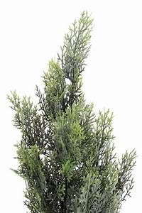 Mini Plante Artificielle : arbuste artificiel cypr s mini int rieur ext rieur h 60 cm vert ~ Teatrodelosmanantiales.com Idées de Décoration