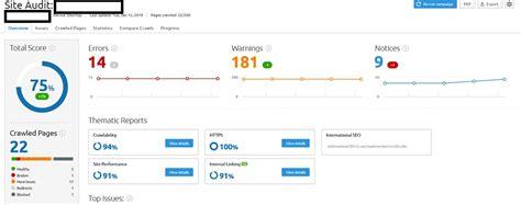 Moving Client Position Google Seo Case Study