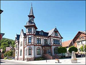 Möbel König Steinbach Hallenberg : in der oberstadt befindet sich eine postagentur in der sich auch ein internetcafe befindet ~ Bigdaddyawards.com Haus und Dekorationen