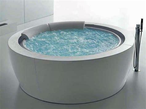 Big Bathtubs For Sale by Whirlpool Bathtub By Hafro New Bolla Sfioro
