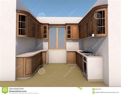 20 20 cad program kitchen design 20 20 cad program kitchen design best autocad for kitchen 8971