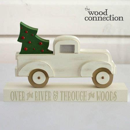 wood crafts utah best 25 wood crafts ideas on pallet 3255