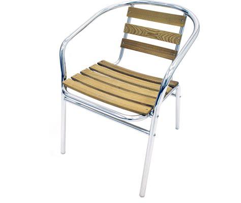 ash garden furniture aluminium garden furniture be