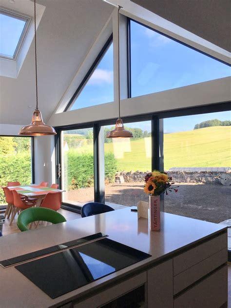 glass gable   kitchen island pendant lighting kitchenislandpendantlighting house