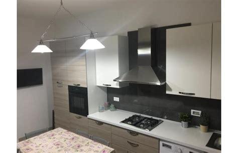 affitto soverato privato affitta appartamento vacanze soverato settembre