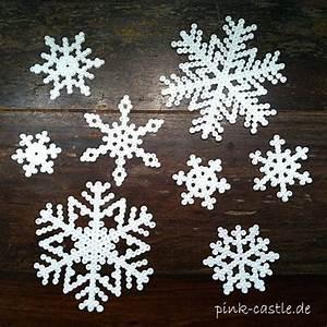 Schneeflocken Basteln Vorlagen : 25 einzigartige schneeflocke vorlage ideen auf pinterest papier schneeflocke vorlage ~ Frokenaadalensverden.com Haus und Dekorationen