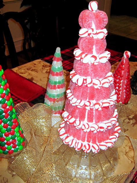 Christmas Crafts For Kids Craft