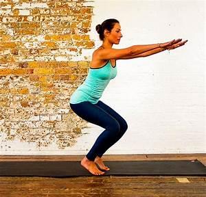 Как быстро похудеть в ногах и ляжках