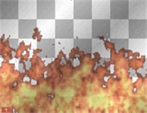 transparent animated fire Graphics, Cliparts, Stamps ...