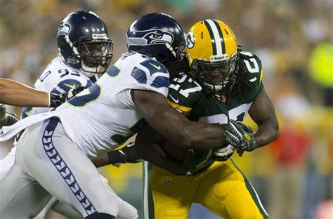 packers  seahawks game preview  pick