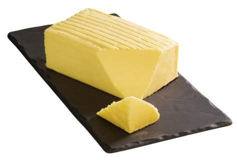 cours de cuisine bretagne image gallery le beurre