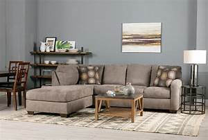 Sectional sofas denver cleanupfloridacom for Sectional sleeper sofa denver