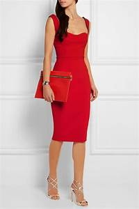 get superior complexion with the red cocktail dresses With red cocktail dresses for weddings
