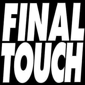 Touch By Touch : final touch finaltouchmusic twitter ~ Orissabook.com Haus und Dekorationen
