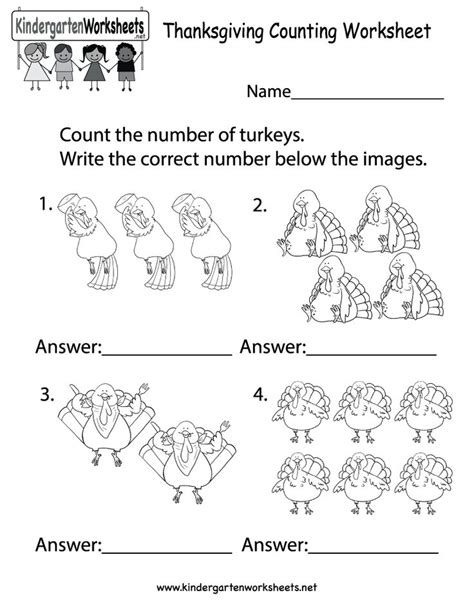 84 best thanksgiving activities and worksheets images on