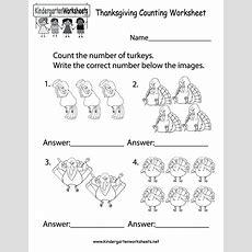 84 Best Thanksgiving Activities And Worksheets Images On Pinterest  Kindergarten Thanksgiving