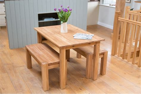 small dining table with bench dining room contemporary long narrow dining room tables