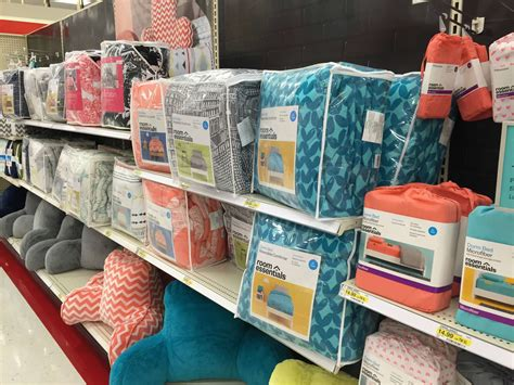 Dorm Shopping  Target Style  My Old Country House
