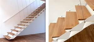 Treppen Aus Holz Treppe Aus Holz Von Brake Die Tischlerei