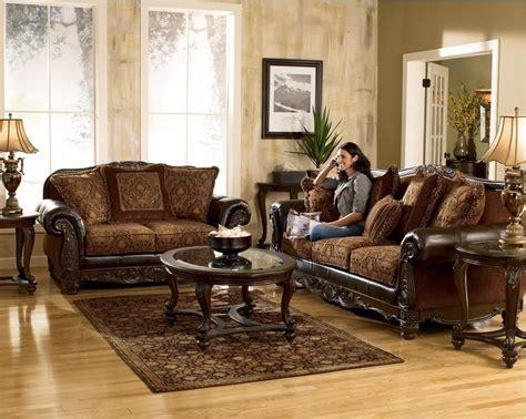Complete Living Room Sets Atlantis Furniture Hokku Dorm Room Stores In Green Bay Wi Outlet Area Boy Bedroom Target Dresser Sauder