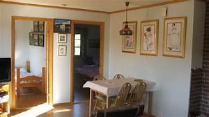 All In Wohnungen : wohnungen ~ Yasmunasinghe.com Haus und Dekorationen