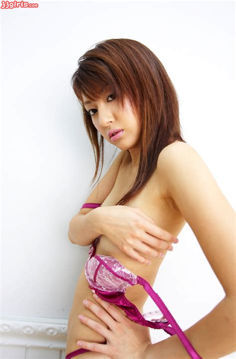 Japanesethumbs Av Idol Misa Shinozaki 篠崎ミサ Photo Gallery 21