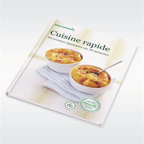 telecharger recette cuisine gratuit recettes cuisine pdf gratuit