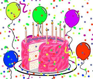 clipart compleanno animate compleanno immagini gif animate clipart 100 gratis