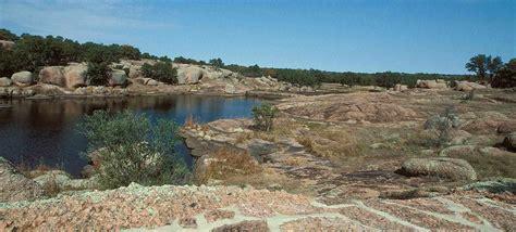 San Angelo Campground, San Angelo, TX: 2 Hipcamper reviews ...