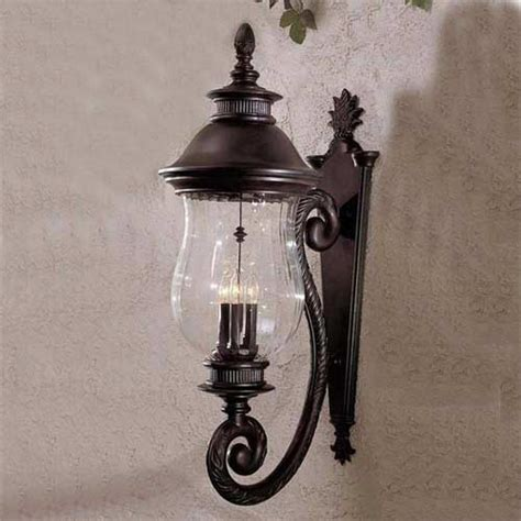 outdoor lights wall mount white wall mounted outdoor