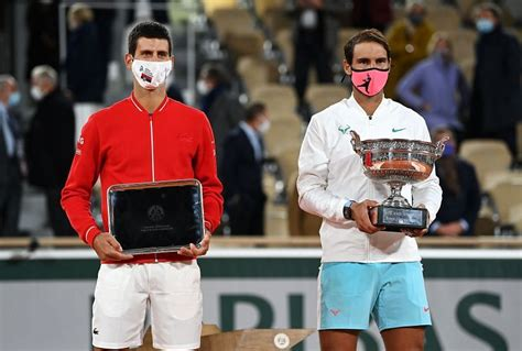 ATP Finals 2020: Likely semifinal matchups, and what ...