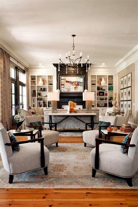 sitting room images what differentiates a living room from a sitting area