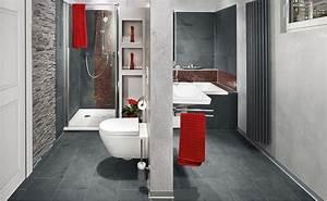 Bad Inspiration Fliesen : moderne badkamer ~ Markanthonyermac.com Haus und Dekorationen