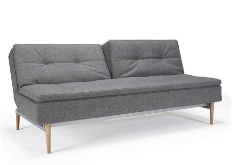 choix canap canapé moderne et de qualité chez ksl living