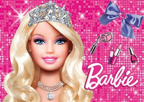 Search free barbie wallpapers on zedge and personalize your phone to suit you. Barbie Computer Wallpapers - Wallpaper Cave