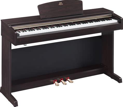 yamaha arius ydp 161 yamaha arius ydp 電鋼琴 ydp 161